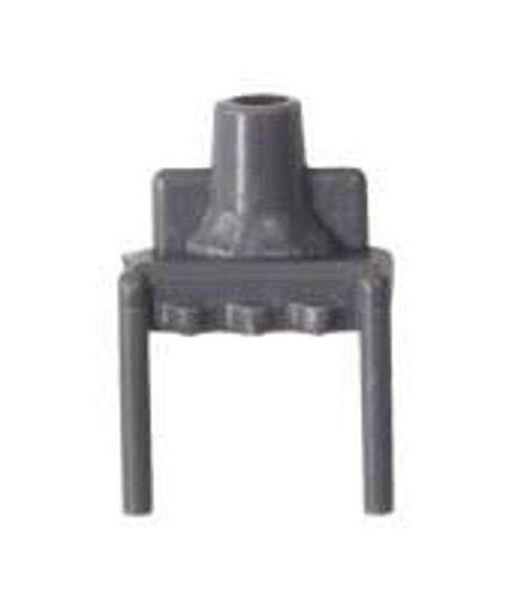 Picture of Stop Cylinder Head / Qty 50