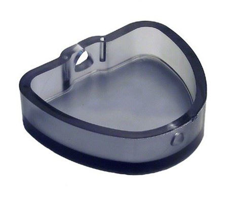 Picture for category VSP Base Molds