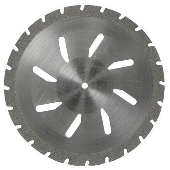 Picture of Diamond Disk (handpiece) - 30 mm